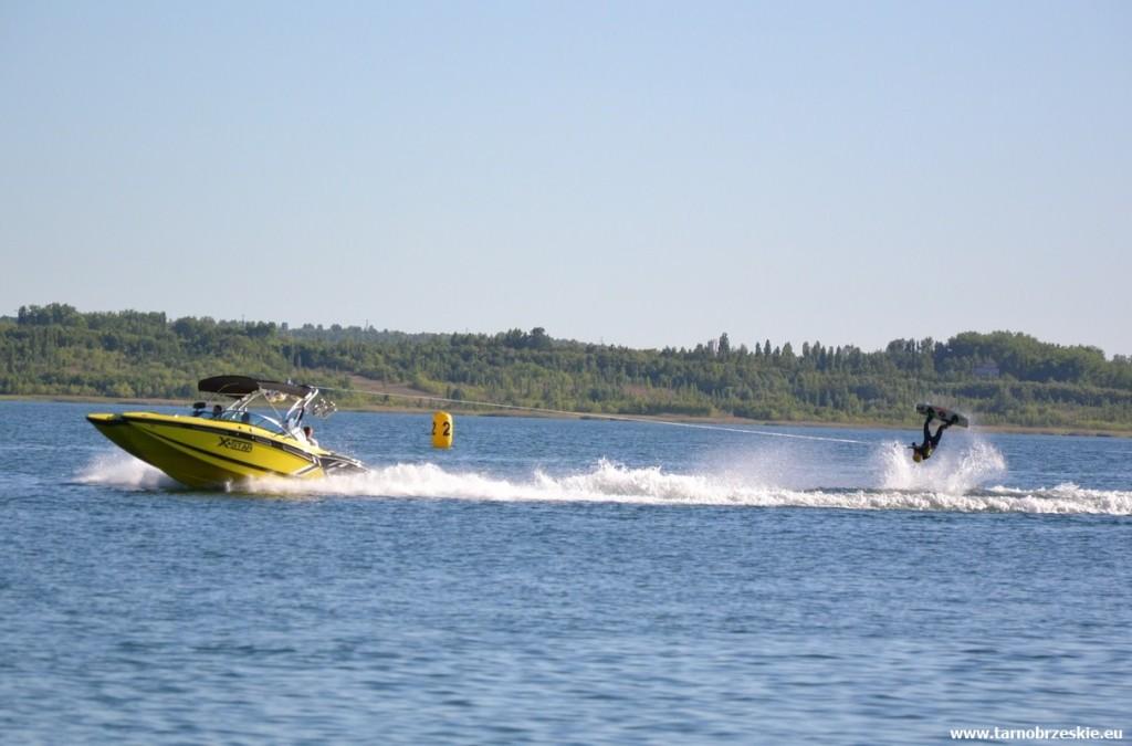 wake-grand-prix-tarnobrzeg-42