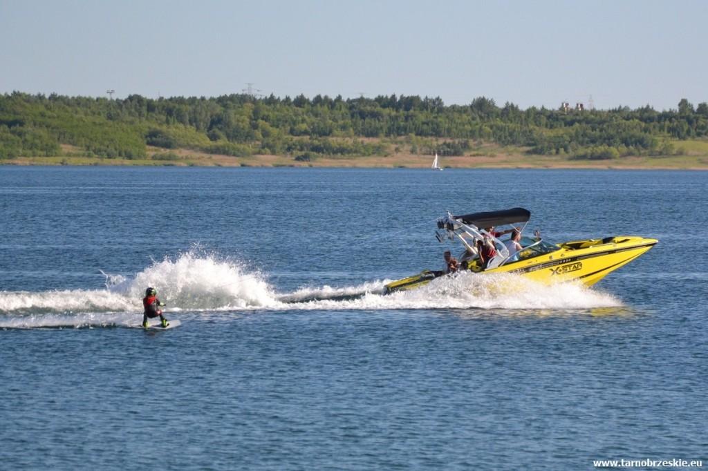 wake-grand-prix-tarnobrzeg-50