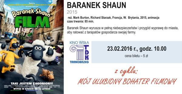 Baranek-Shaun-600x311