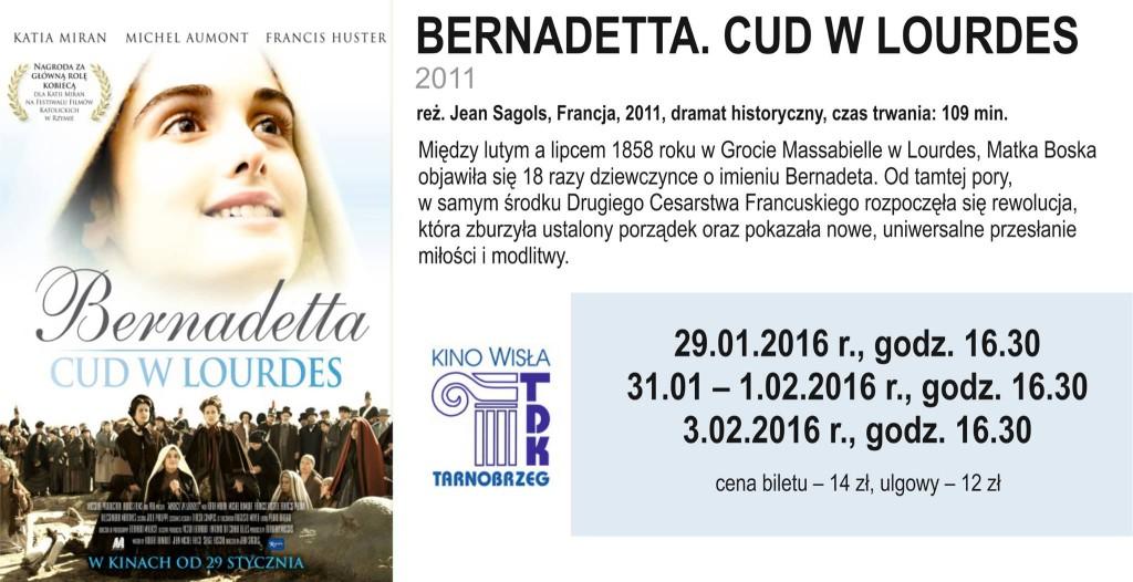 Bernadetta-1
