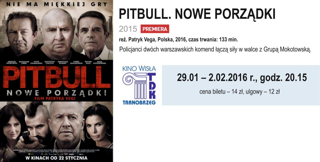 Pitbull-1