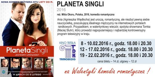 Planeta-singli-1-600x300