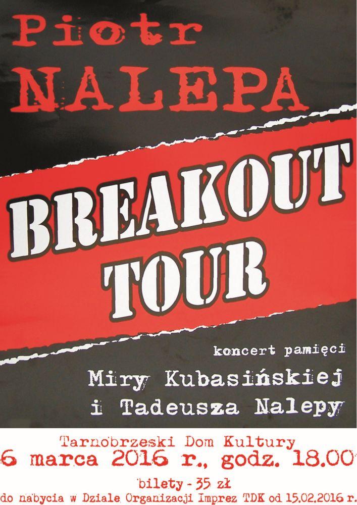 Breakout-plakat (1)