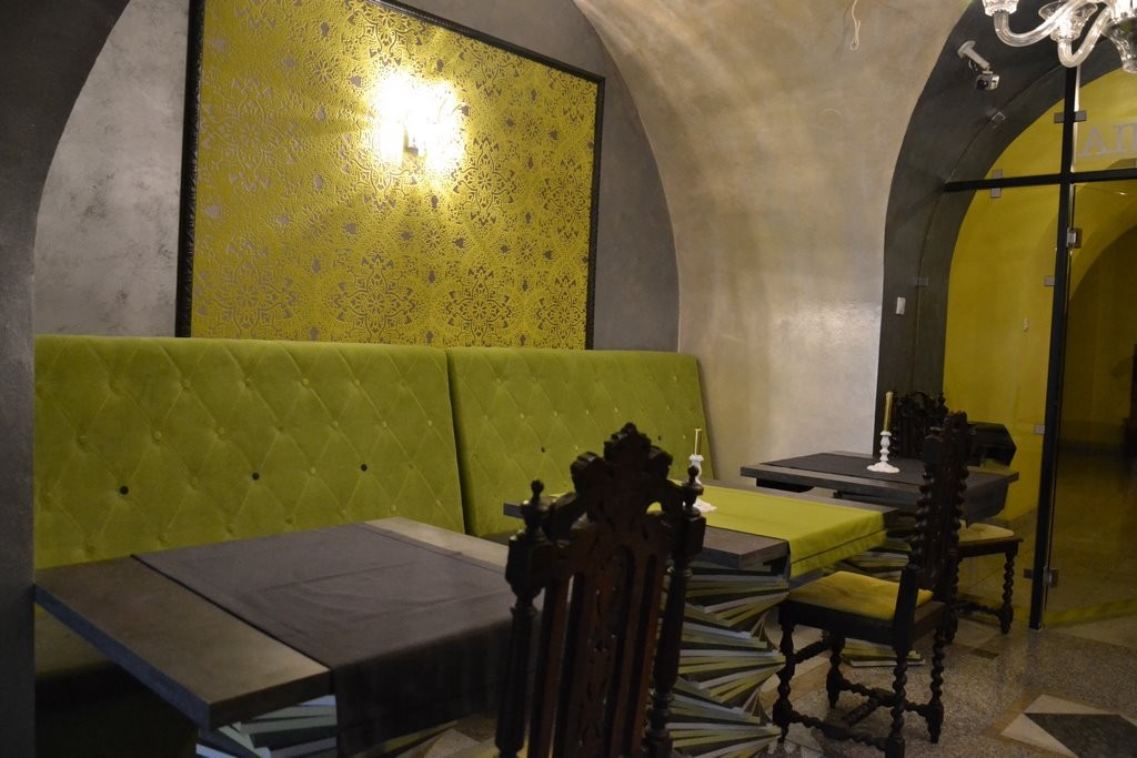 kawiarnia zamek (4)