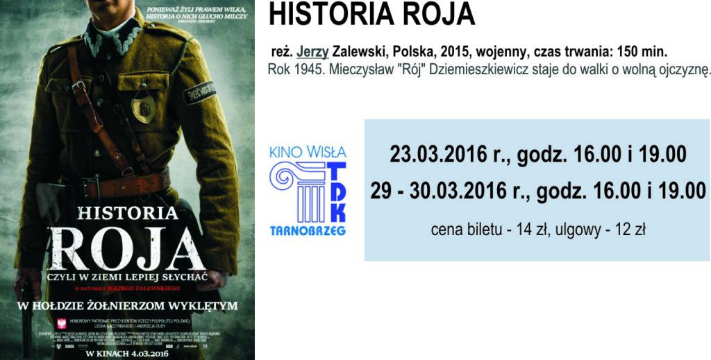 Historia-Roja-inter.