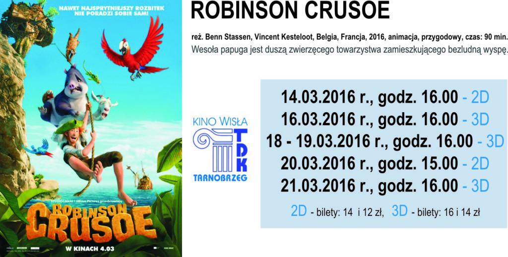 Robinson-Crusoe-inter.