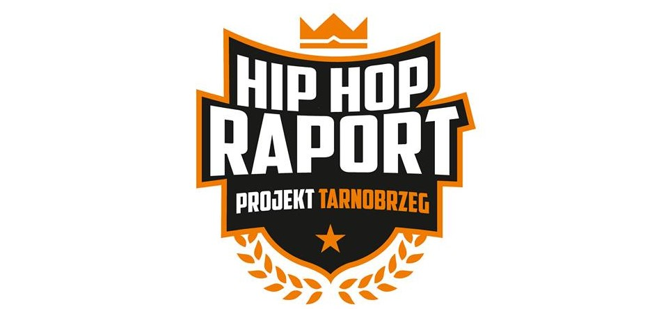 hip hop raport2