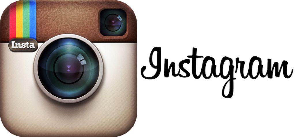 instagram-1024x476