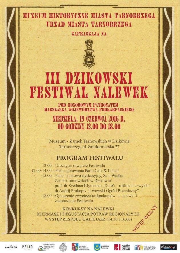 Plakat-Nalewki-2016