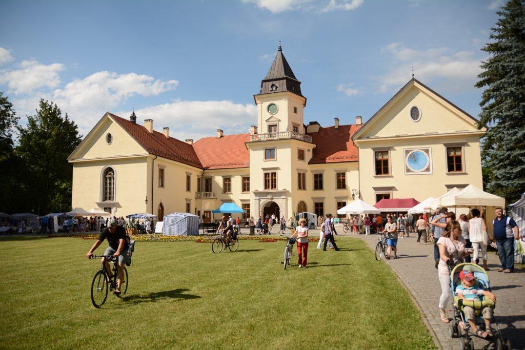 dzikowski festiwal nalewek (19)