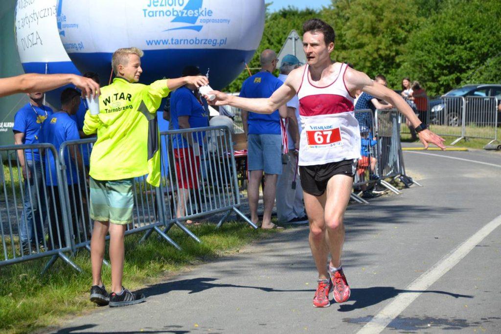 maraton-jezioro-28