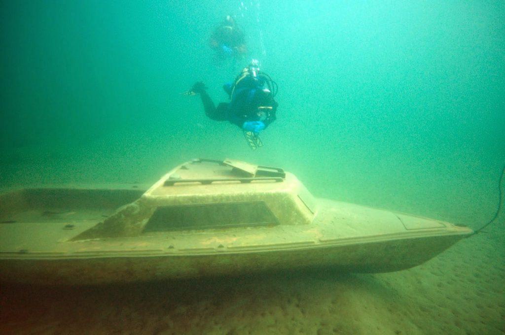 nurkowanie-jezioro-tarnobrzeskie-5