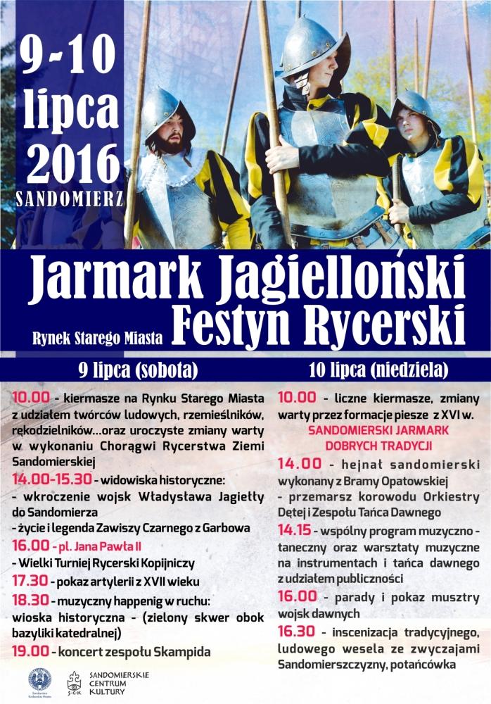 JARMARK_PLAKAT