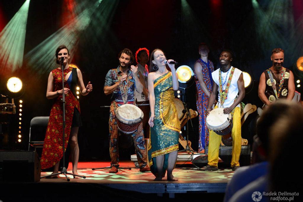 festiwal s16 radoslaw delimata (47)