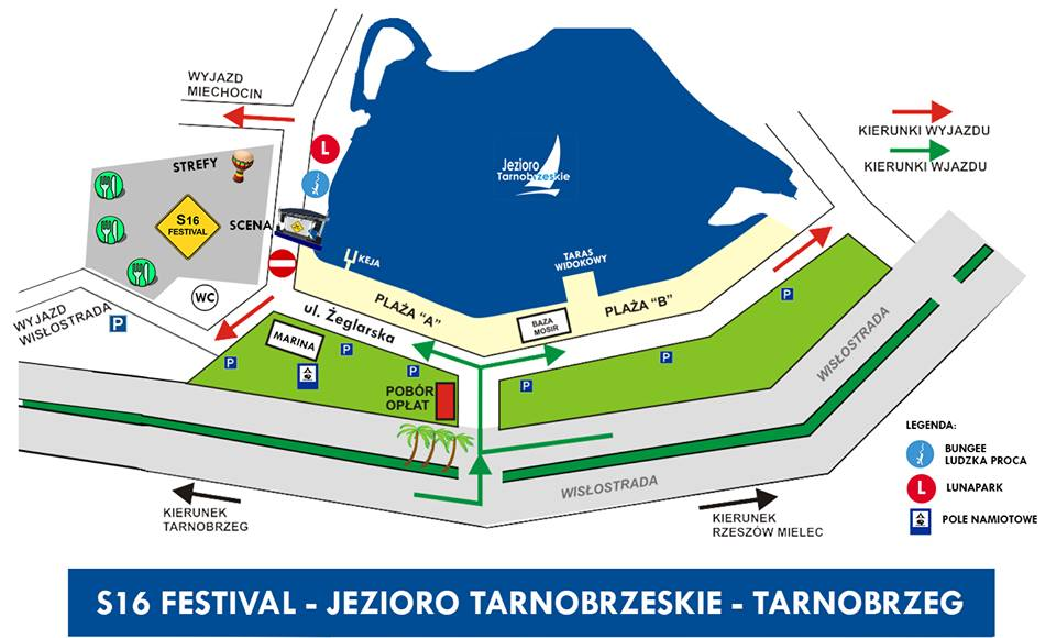festiwal s16