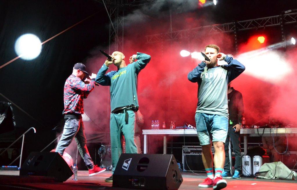 hip hop jezioro tarnobrzeskie 2 (12)