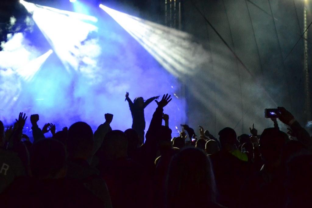 hip hop raport projekt tarnobrzeg 2017