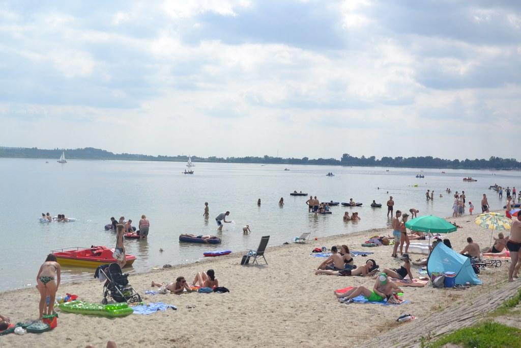 jezioro tarnobrzeskie festiwal siarki (37)