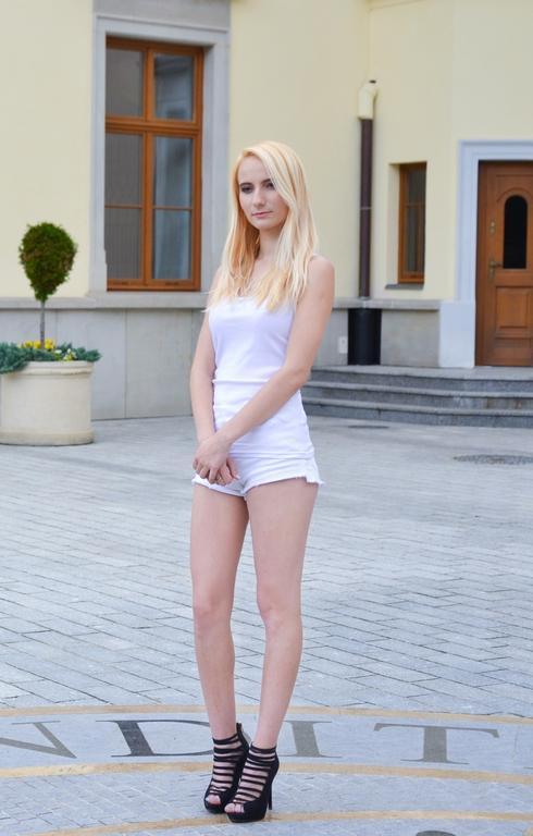 miss jeziora tarnobrzeskiego finalistki grz (2)
