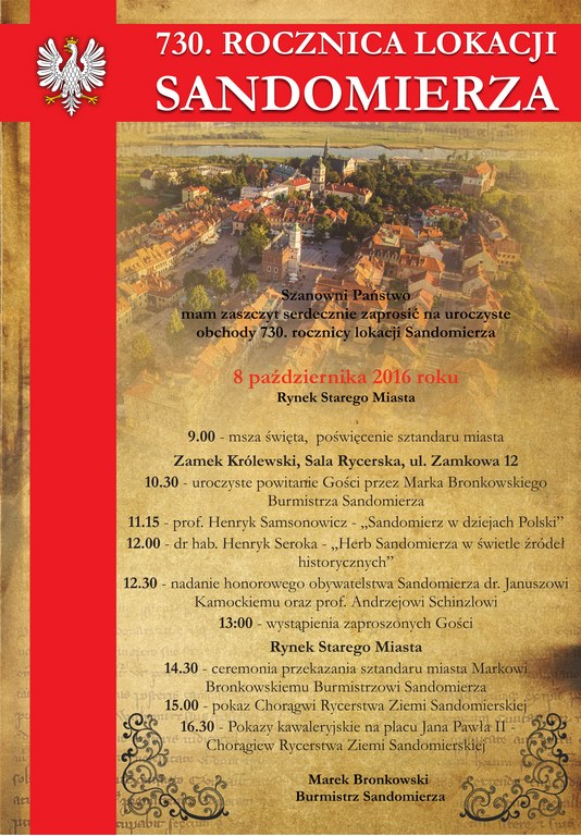 sandomierz (2)