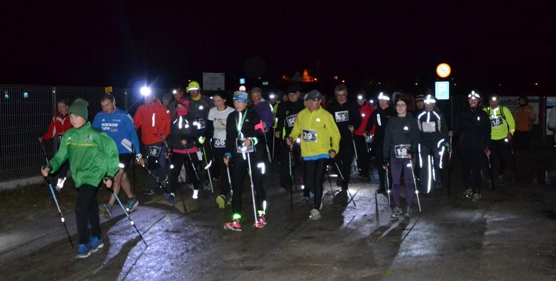 nocny-rajd-nordic-walking-nad-jeziorem-tarnobrzeskim-2015