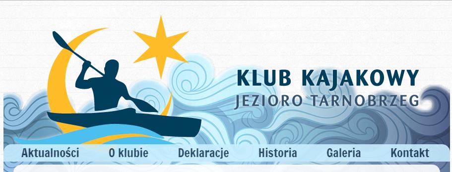 kajakarze-tarnobrzeg