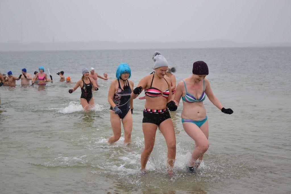 morsy-jezioro-tarnobrzeskie-inauguracja-2016-9