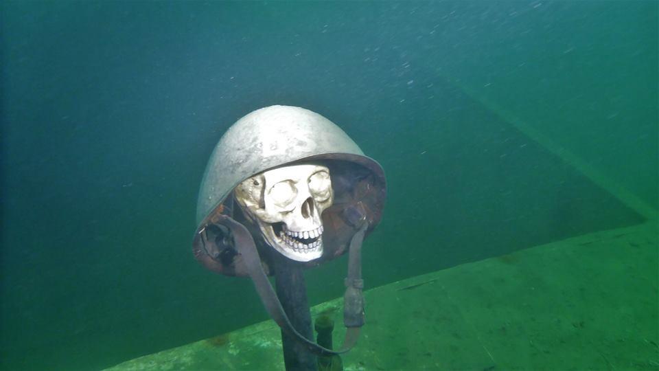 nurkowanie-z-flaga5