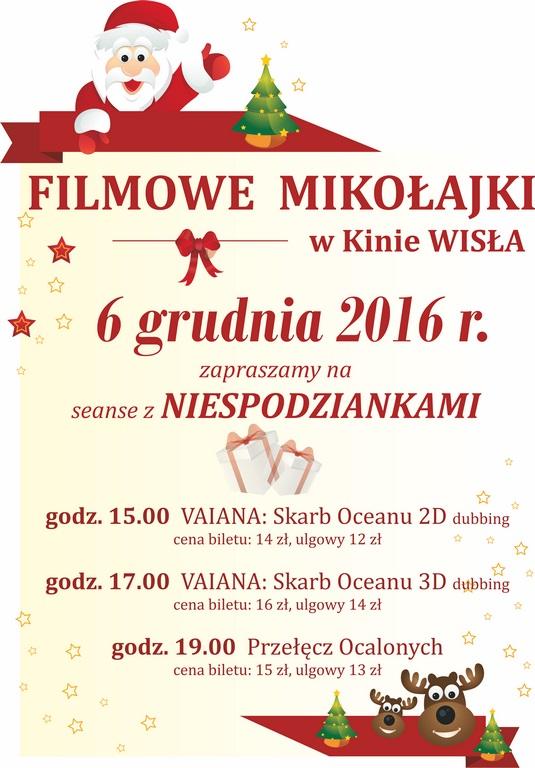 mikolajki-kino-wisla-tarnobrzeg2