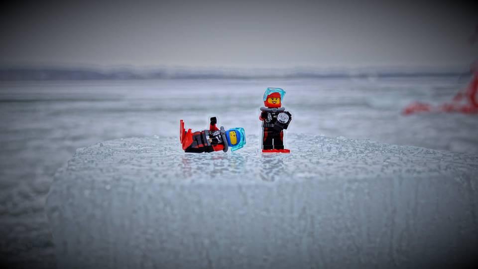 nurkowanie-podlodowe-jezioro-tarnobrzeskie