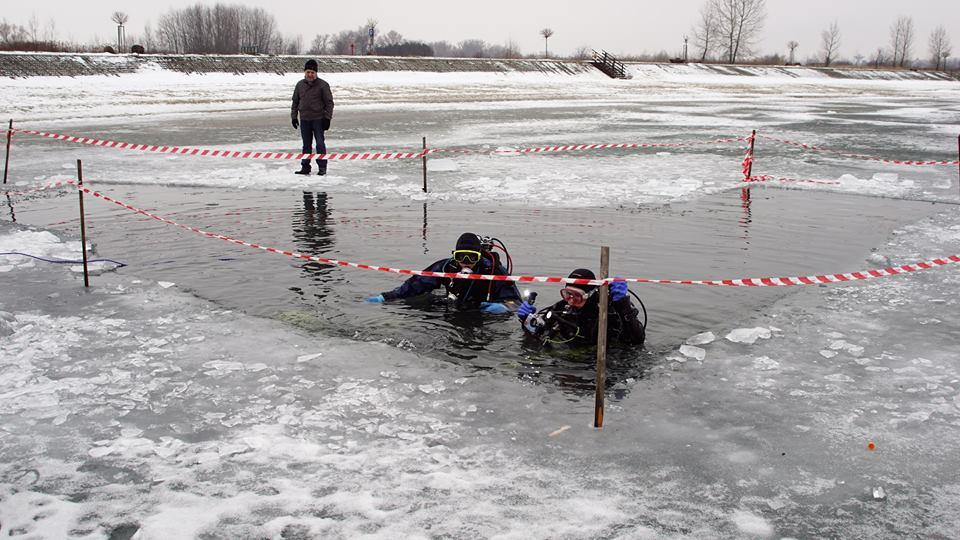 nurkowanie-podlodowe-jezioro-tarnobrzeskie3