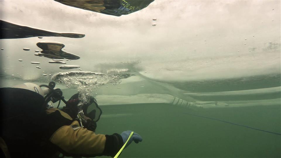 nurkowanie-podlodowe-jezioro-tarnobrzeskie5