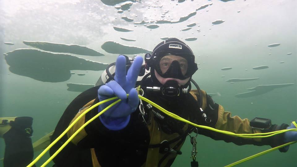 nurkowanie-podlodowe-jezioro-tarnobrzeskie6