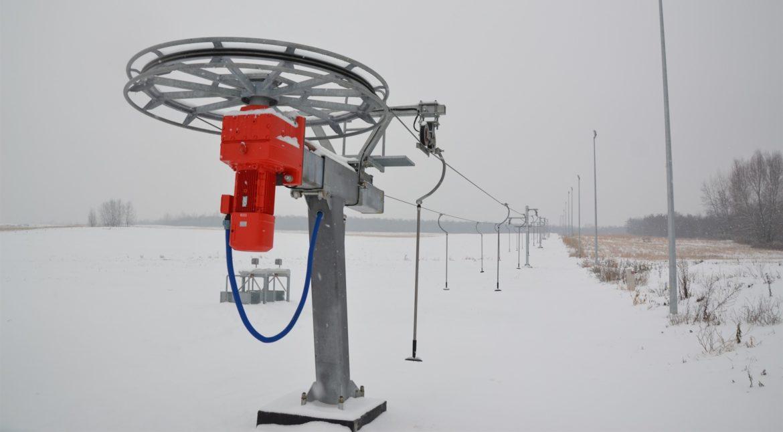 stok-narciarski-w-siedleszczanach