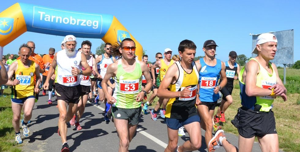 maraton-vitarade
