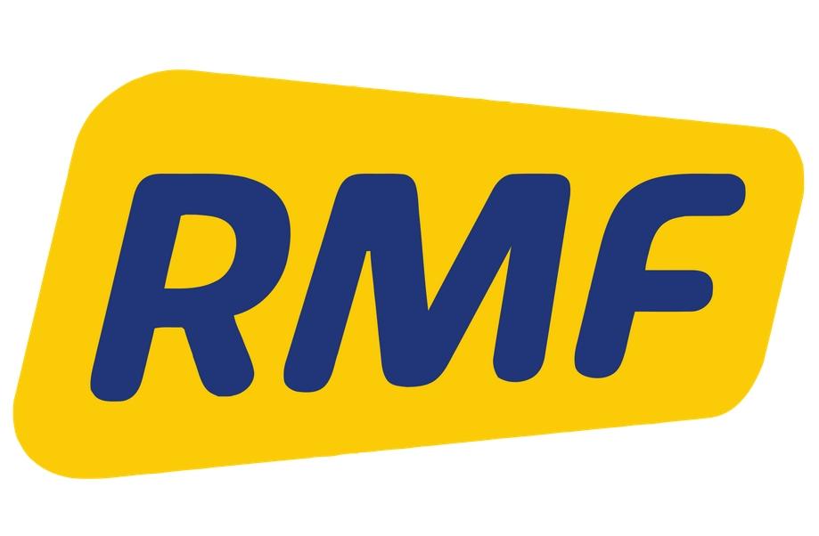 rmf fm z sandomierza