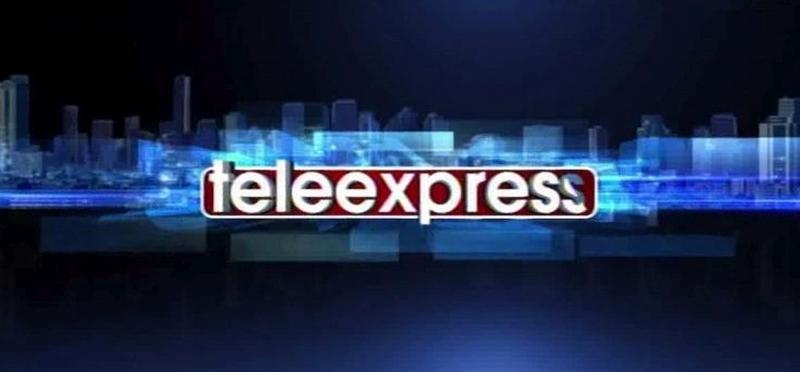 w-teleexpressie