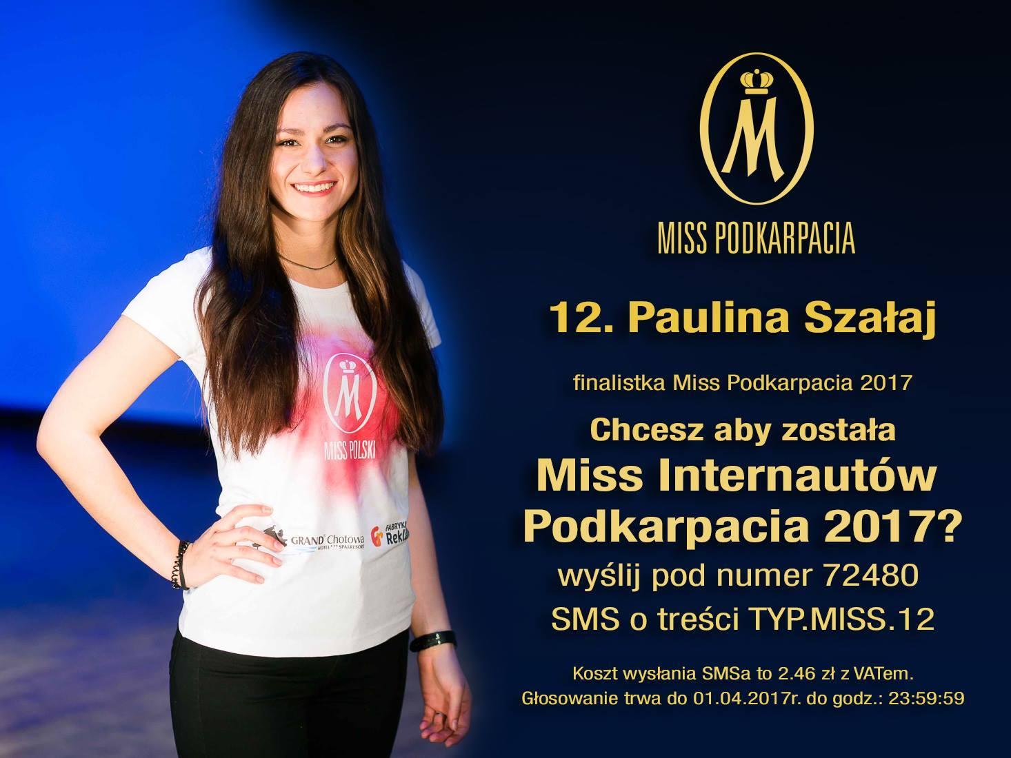 paulina-szalaj-miss-podkarpacia