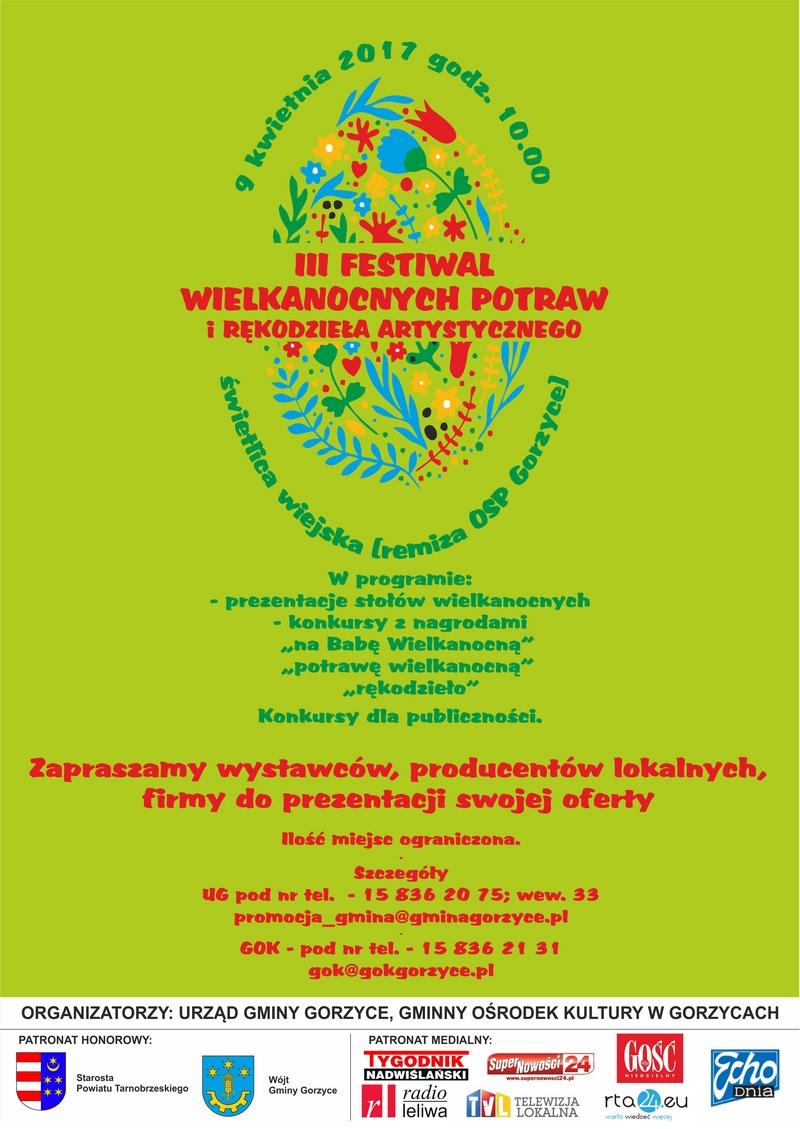 Festiwal_Wielkanocnych_Potraw