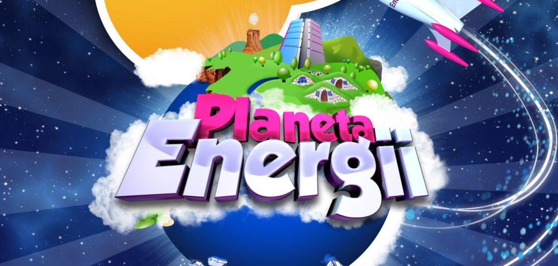 planeta energii tarnobrzeg