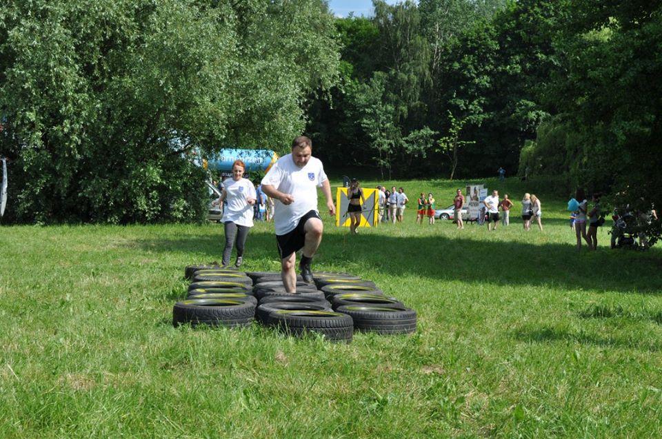 run fit fitneska