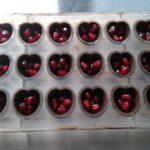 Czekoladowa Chatka manufaktua czekolady tarnobrzeg (2)