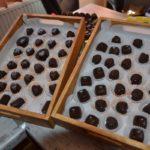 Czekoladowa Chatka manufaktua czekolady tarnobrzeg (4)