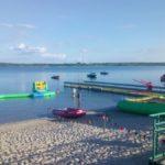 budowa wodnego parku rozrywki nad jeziorem tarnobrzeskim (2)