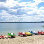 jezioro tarnobrzeskie 170615