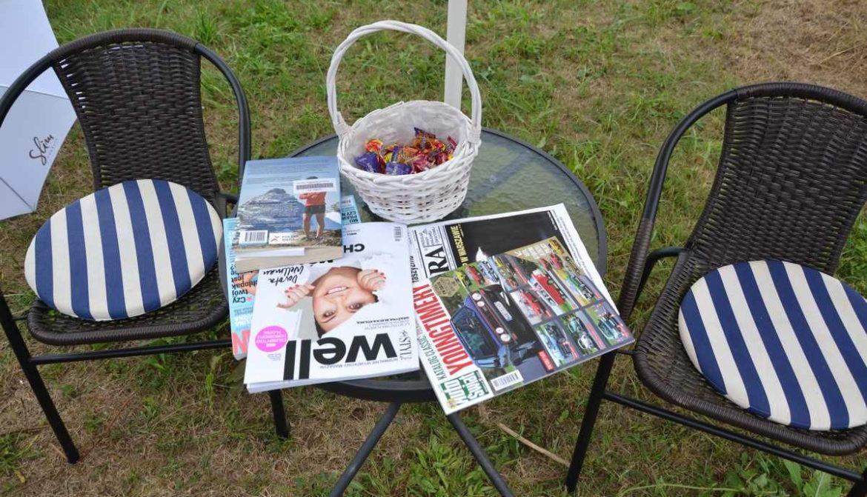 letnia czytelnia nad jeziorem tarnobrzeskim (8)