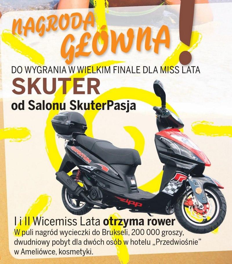 miss jeziora tarnobrzeskiego 2017 (1) (Kopiowanie)