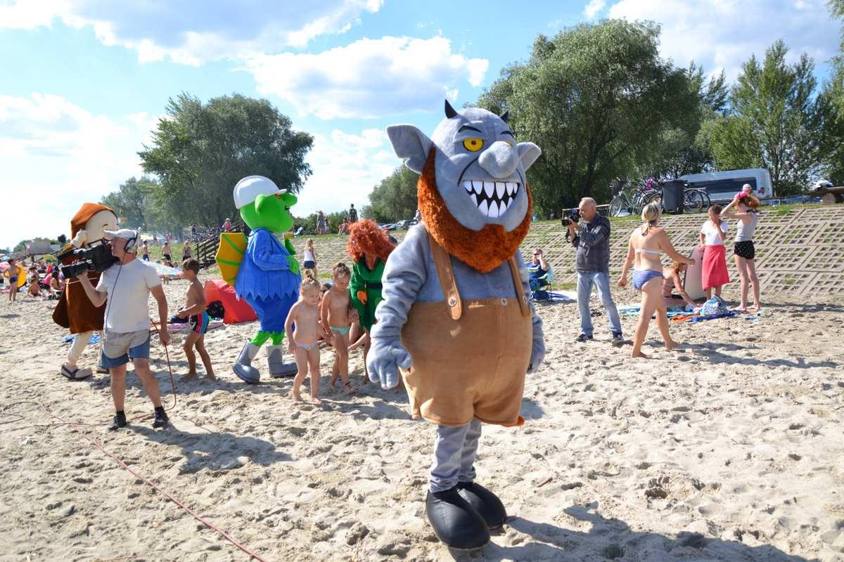 strasznie fajny festiwal jezioro tarnobrzeskie (26)