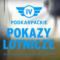 Podkarpackie Pokazy Lotnicze 2018