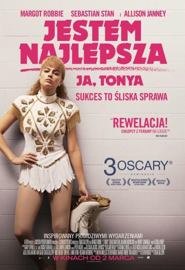 Kino Wisła w Tarnobrzegu – repertuar na kwiecień 2018